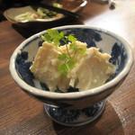 12000721 - カマンベール酒粕味噌漬け 430円