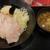 つけ麺 いちかばちか - 料理写真:こんなんです