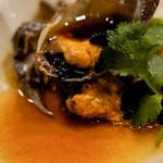 虎峰 - 上海蟹