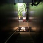 Bar & Dining NOS ORG - 外観写真: