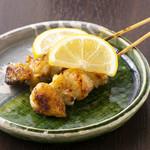 きんぼし - 料理写真:料理写真
