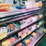 北島商店 -