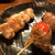 ささよし - 料理写真:ささよし(上ナンコツ、トマト巻き)