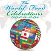 バイキングレストラン カーメル - 料理写真:世界の料理が勢ぞろい!ワールドフードセレブレーションズ