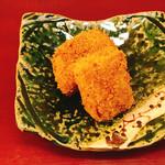 120035476 - かに味噌コロッケ