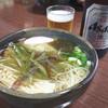 阪口茶店 - 料理写真: