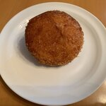 boulangerie JOE - かれーぱん