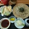 Gyohouan - 料理写真: