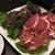悦悦飯店 - 料理写真:羊肉