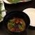 悦悦飯店 - 料理写真:四川火鍋のタレ