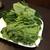 悦悦飯店 - 料理写真:野菜