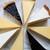 ヨハン - 料理写真:チーズケーキ4種×2