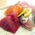 炭火と海鮮 大衆酒場くろき - 料理写真:お刺お刺身の盛り合わせ身の盛り合わせ