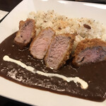 おうちレストラン アムール -