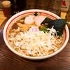 人形町 兎屋 - 料理写真: