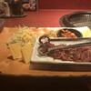 にしき亭 - 料理写真: