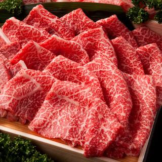 【おうちで焼肉】土古里の焼肉セットテイクアウト始めました。