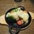 チーズとWINE - 料理写真:蒸し野菜のラクレット