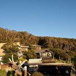 小さな宿&レストラン しいの木やま - 外観