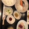 大塚せんや - 料理写真: