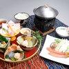 和食酒家 縁 - 料理写真:かにづくし膳