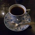 12010150 - 追加で、コーヒーを。。。
