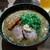 札幌飛燕 - 料理写真: