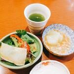 すし・魚菜 たすけ - 料理写真: