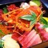 鮨処はやし田 - 料理写真:今年もやります!おせち三段重!!