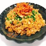 沖縄料理 うりずん食堂 -