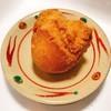 沖縄料理 うりずん食堂 - 料理写真: