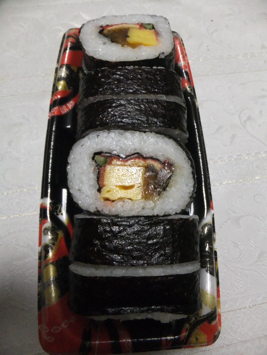 菜々かまど 丸井今井札幌店
