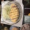 とんかつ わか葉 - 料理写真: