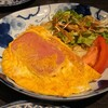 Okinawaken - 料理写真: