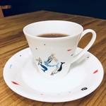 親子カフェ Tomari-Gi -