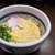 門家 - 料理写真:卵とじ