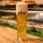 SOL - 生ビール