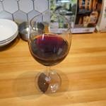 120174017 - イタリアワイン モンテベッロ
