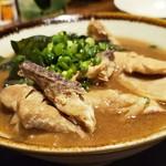 120174073 - 魚汁 380円(税抜)