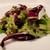 グレーヌ - 料理写真:サラダ