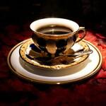 カフェ セレーサ -