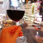 120179431 - 赤ワイン