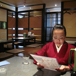 益正 薬院店 - 福岡市中央区薬院にある福岡の大手居酒屋チェーン益正(ますまさ)でランチ。完全に夜の気分で(笑)、ゆっくり過ごせます。