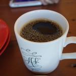 120180683 - コーヒー