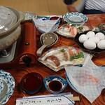 120181794 - 宴会料理