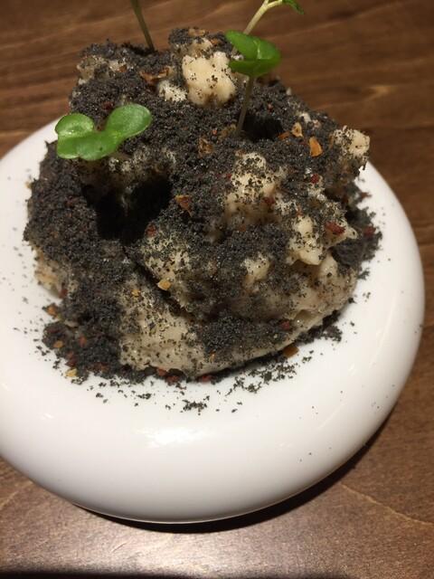 原価ビストロBAN! 桜新町の料理の写真
