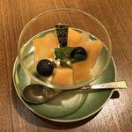 日本料理 瀬戸内 - 料理写真: