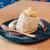 エンガワ - さつまいもと和紅茶のパンケーキ