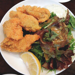 酒と魚 watabe -