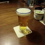 12020209 - グラスは自家製